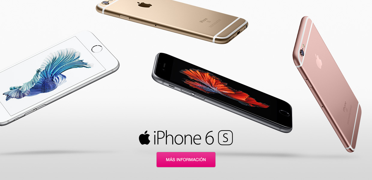 iPhone 6s & iPhone 6s Plus for Business
